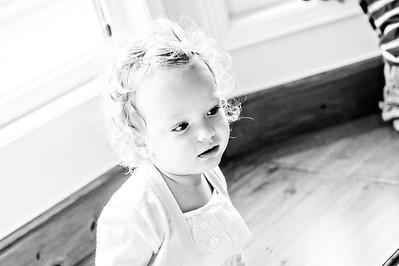 BabyTravis-5216-Edit