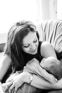 BabyTravis-5296-PROOFS