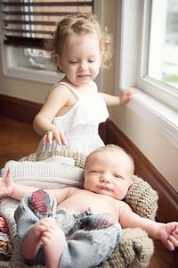 BabyTravis-5646-Edit
