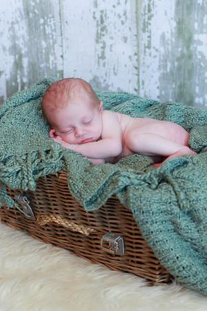 baby grayson