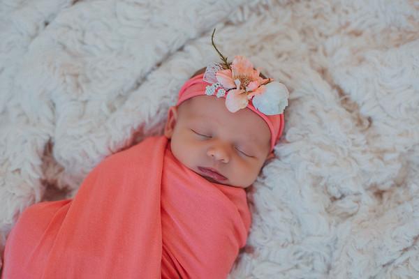 Breckyn Newborn