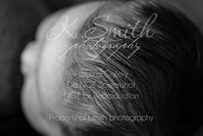 BrielleBrittanyShane_Newborn_ksmithphotography_012