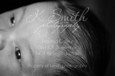 BrielleBrittanyShane_Newborn_ksmithphotography_011
