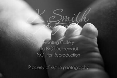 BrielleBrittanyShane_Newborn_ksmithphotography_014