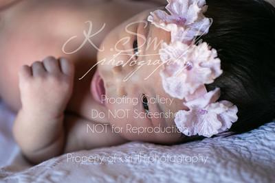 BrielleBrittanyShane_Newborn_ksmithphotography_005
