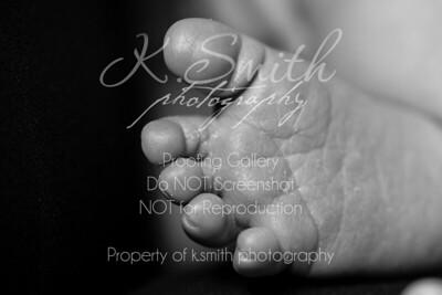 BrielleBrittanyShane_Newborn_ksmithphotography_019