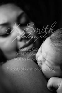 BrielleBrittanyShane_Newborn_ksmithphotography_028