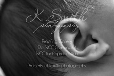 BrielleBrittanyShane_Newborn_ksmithphotography_013
