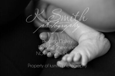 BrielleBrittanyShane_Newborn_ksmithphotography_018