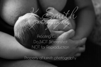 BrielleBrittanyShane_Newborn_ksmithphotography_010