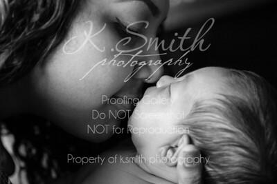BrielleBrittanyShane_Newborn_ksmithphotography_029