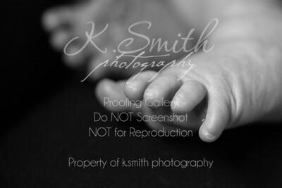 BrielleBrittanyShane_Newborn_ksmithphotography_017