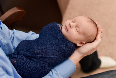 Cameron Newborn-22