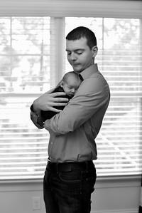 Cameron Newborn-25