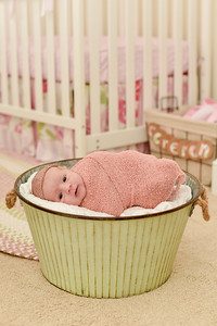 Cameron Newborn-26