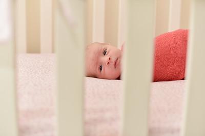Cameron Newborn-10