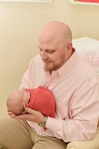 Cameron Newborn-24