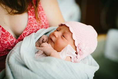 Cecilia Newborn -081