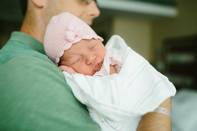 Cecilia Newborn -033