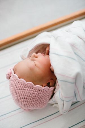 Cecilia Newborn -026