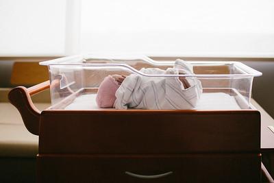 Cecilia Newborn -029
