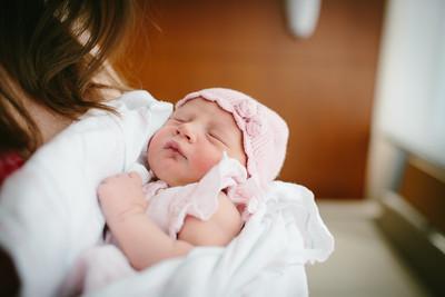 Cecilia Newborn -040