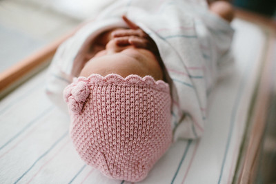 Cecilia Newborn -028