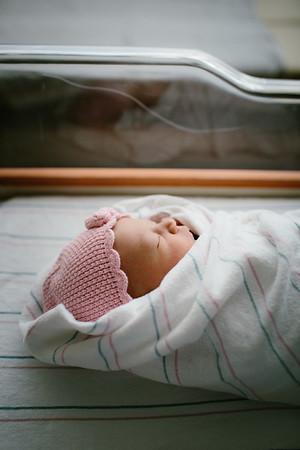Cecilia Newborn -018