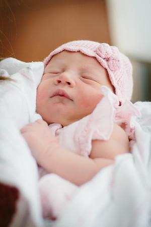 Cecilia Newborn -043