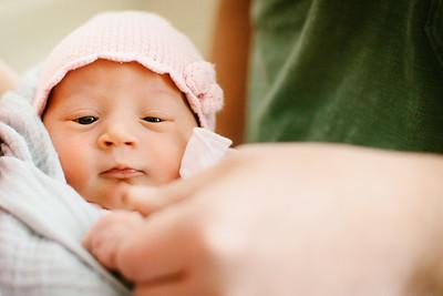 Cecilia Newborn -075