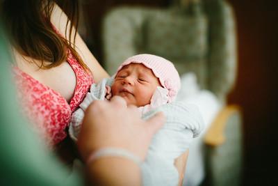 Cecilia Newborn -082