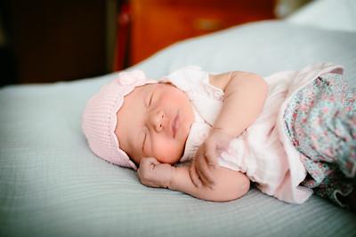 Cecilia Newborn -059
