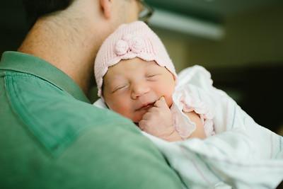 Cecilia Newborn -031