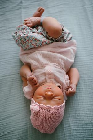 Cecilia Newborn -053
