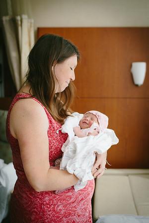 Cecilia Newborn -041