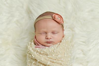 Newborn Charlotte-19