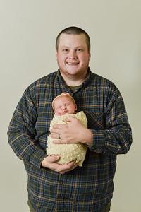 Newborn Charlotte-9
