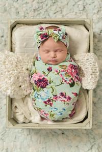 Newborn Charlotte-27