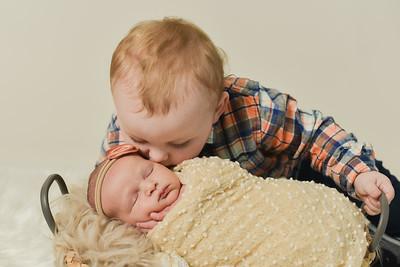 Newborn Charlotte-16