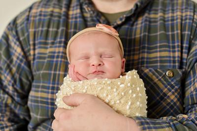 Newborn Charlotte-7