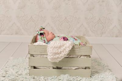 Newborn Charlotte-28
