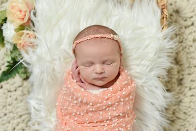 Newborn Charlotte-25