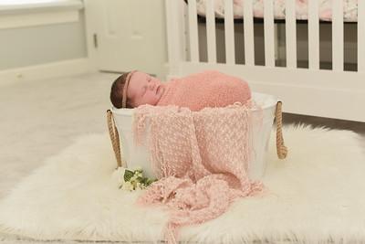 Collins Newborn-38