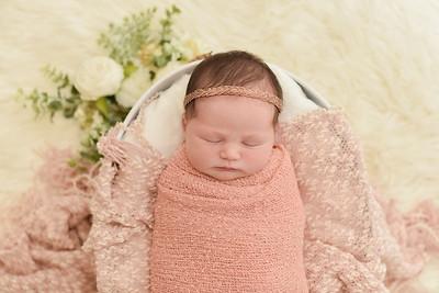 Collins Newborn-40