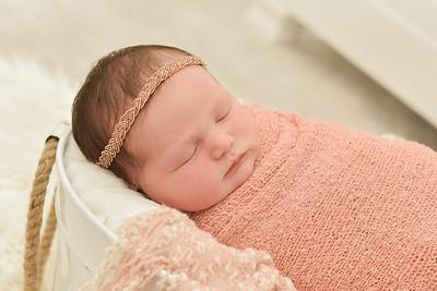 Collins Newborn-36