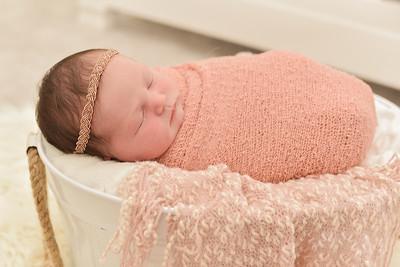 Collins Newborn-37