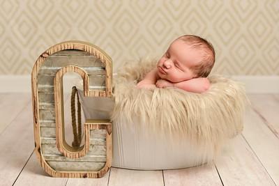 Cooper Newborn-42