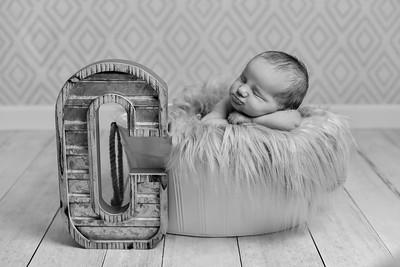 Cooper Newborn-41