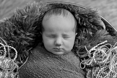 Cooper Newborn-29