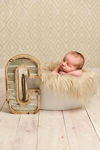 Cooper Newborn-43